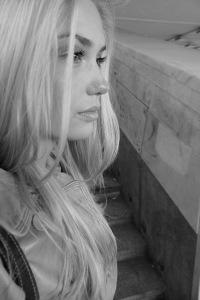 Эмилия Карасева, 7 июля , Москва, id153458197