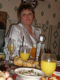 Екатерина Емельянова, 22 декабря 1995, Ижевск, id161169159
