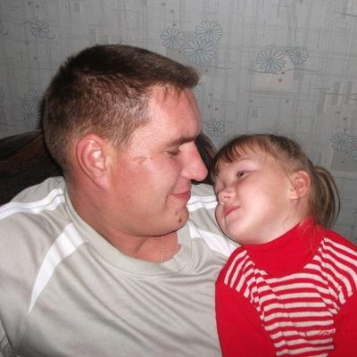 Николай Иванов, 2 февраля , Окуловка, id105422659