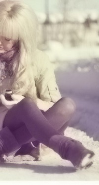 Beautiful Girl, 10 декабря , Москва, id101277190