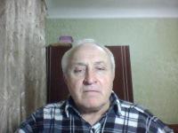 Имя Фамилия, 21 октября , Москва, id119837560