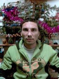 Роман Федоренко, 20 ноября , Сосногорск, id159437427
