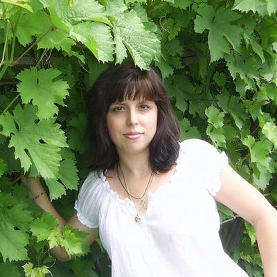 Татьяна Овчинникова, 3 июня 1980, Оренбург, id66470629