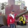 Dima Voikov