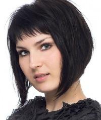 Елена Кожевникова, id112340113