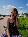 Ликуся Белевич фотография #44