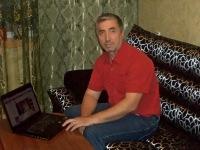 Анатолий Ахмичев, 29 ноября 1976, Тамбов, id162281870