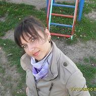 Алена Мишина, 21 мая 1993, Малмыж, id169142224