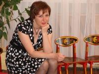 Элла Головина, 9 мая , Дмитров, id21481251