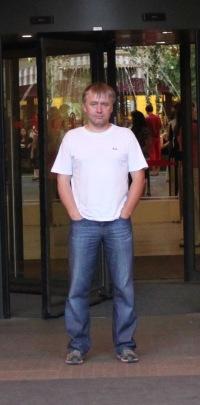 Александр Замураев, 19 июля , Красноярск, id30138045