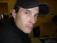 Дмитрий Миллер, 8 ноября , Омск, id69643218