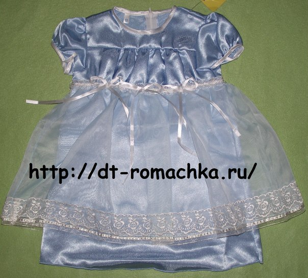 http://cs10576.userapi.com/v10576989/14ff/PQ4gaj-fH38.jpg