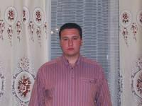 Сергей Моисеенко, 25 июня 1982, Москва, id108542422