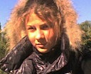 Юля Гайдученко, 8 июня 1997, Шарыпово, id109523124