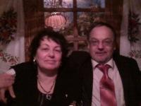 Ирина Оснач, 17 мая 1991, Киев, id37282832