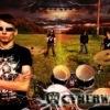 Cyberwave Metal-Gruppa
