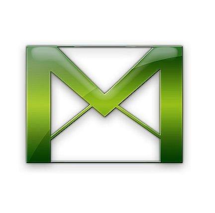 Картинка для подписи в электронной почте, валя