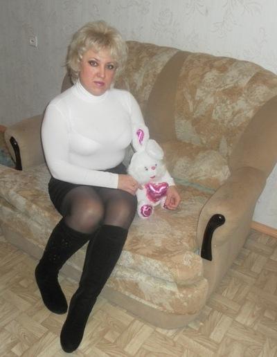 Лидия Шатылова, 26 января 1986, Витебск, id120769004