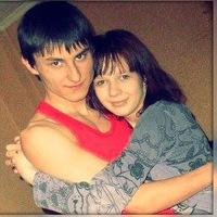Анна Борисенко, 25 декабря , Стаханов, id95141985