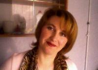 Лилия Дубовенко (кырлан), 25 сентября 1975, Чернигов, id135178416