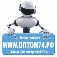 Вера Μихайлова, 3 декабря , Магнитогорск, id169678869