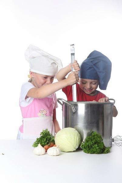 Польза оливкового масла для детей