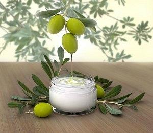 10 фактів про оливковій олії, які Вас здивують