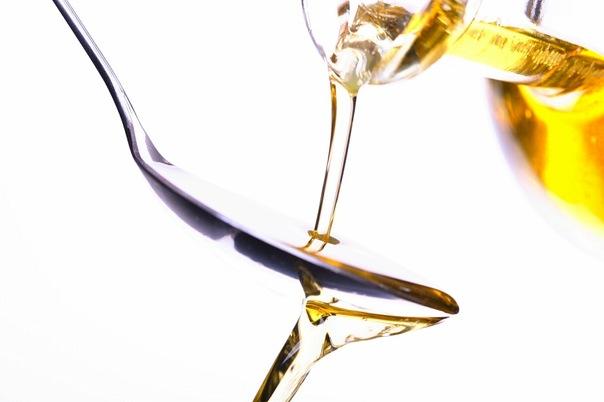 Оливковое масло: польза для пищеварительной системы