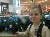 Никита Ткачук, 8 февраля , Киев, id69234901