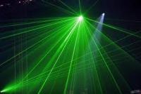 ...Наше творческое объединение занимается разработкой и постановкой лазерных шоу для концертов, фестивалей...