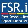 Первая Школа Рекрутинга в Украине
