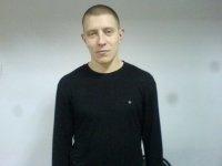 Сергей Секач, 14 февраля , Тольятти, id125036384
