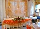 Свадебный оформитель Елена Белозерова, Новосибирск - Портфолио (5 из 6)