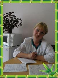 Ирина Ростовкина, 29 декабря , Самара, id141327006