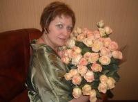 Елена Большакова, 14 февраля , Кулебаки, id66584304