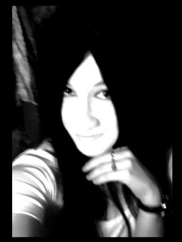 http://cs1058.vkontakte.ru/u1327194/3741272/x_1ca4a560.jpg
