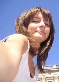 Наталья Mercedes