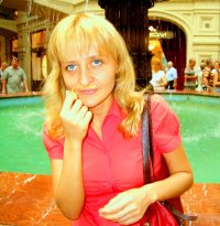 Людмила Филипцева