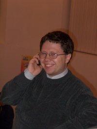 Денис Колесниченко, 9 января 1976, Киев, id4472777