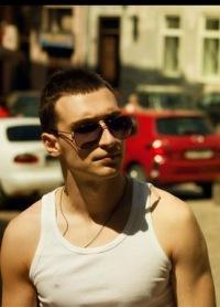Андрей Левинский, 12 марта , Санкт-Петербург, id121973871