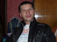 Евгений Иванов, 24 января , Белгород, id142379375