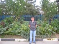 Александр Жданов, 23 июля 1971, Нерехта, id159027810