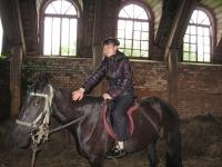 Наталья Степанова, 6 апреля , Николаев, id161783687