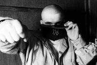 Василий Вакуленко, 28 апреля 1994, Энергодар, id169099616