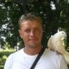 Igor Klopov