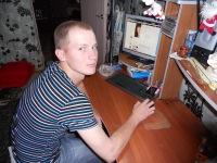 Денис Солоницын