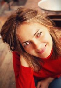 Екатерина Хачатурова