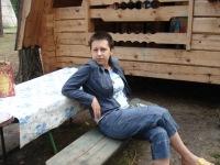 Мария Григорян, 15 октября , Ковров, id105388536