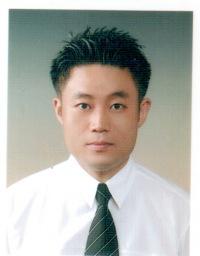 Seung Lim, 26 октября , Санкт-Петербург, id122229191