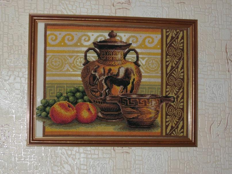 Вышивка крестом панна каталог официальный сайт 72